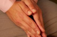 Longmont Chiropractic Care