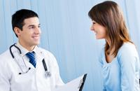 consultation-img