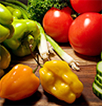 nutritional-counseling-
