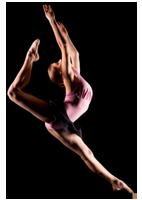 resized_250x353_Dancer