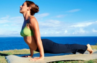 wellness-program-image