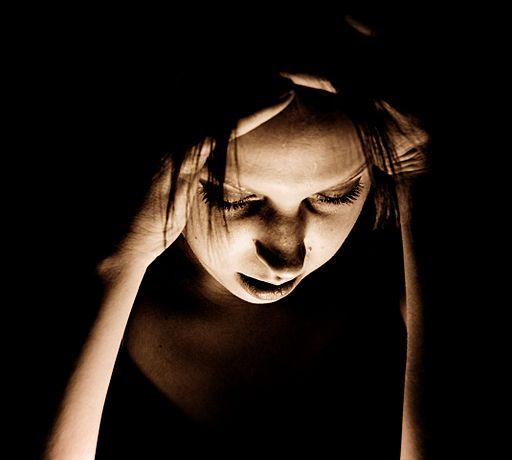 512px-Migraine.jpg