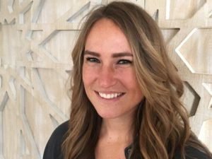 Dr. Jennifer Christian, Alternative Family Medicine and Chiropractic