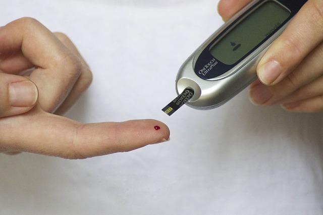 diabetes-777002_640.jpg