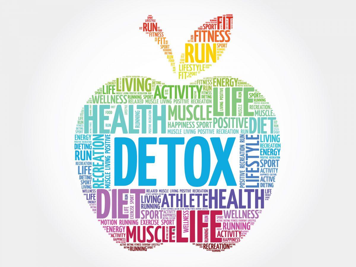 detox-altfammed-1200x900.jpg