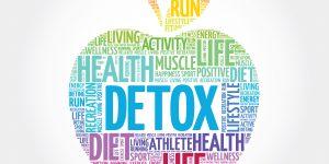 detox altfammed