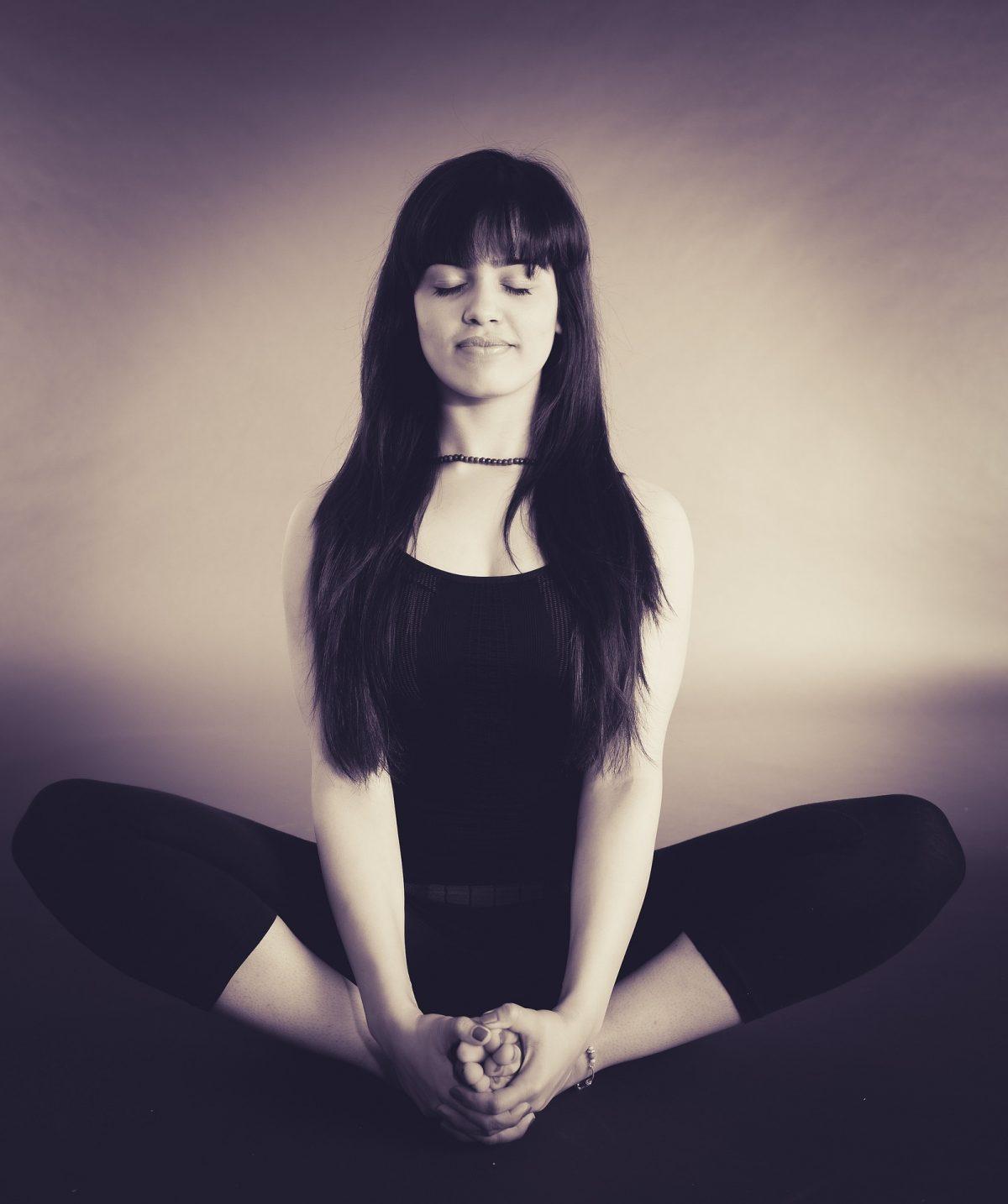Meditation-altfammed-denver-1200x1434.jpg