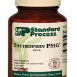 90 CT Thytrophin PMG
