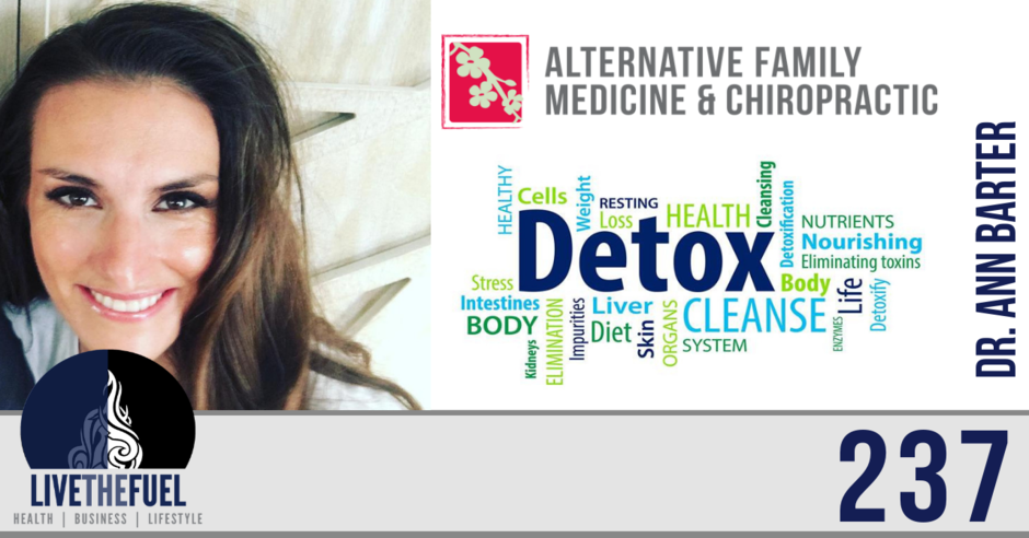 YouTube-237-Colorado-Life-Chiro-Leaky-Gut-Inflammation_940x492.png