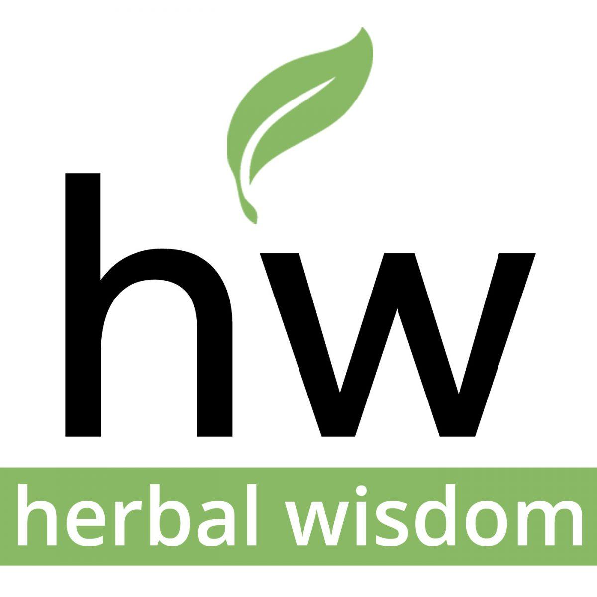 Tired_Low_Libido_Thyroid_Issue_HerbWorks-2-mp3-image-1200x1200.jpg