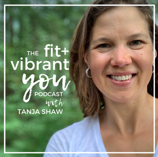 Fit-Vibrant-You-on-Apple-Podcasts.png